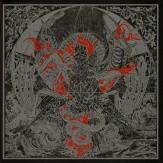 Paradigm of Chaos CD