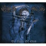 The Ruins of Edom CD DIGI