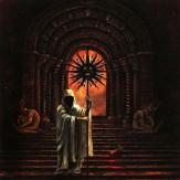 Apocalypse Sun CD