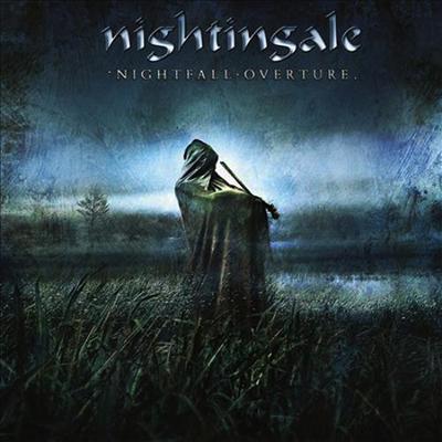Nightfall Overture LP