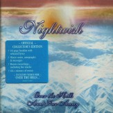 Over The Hills and Far Away CD