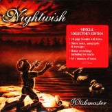 Wishmaster CD