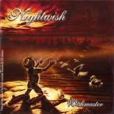 Wishmaster CD
