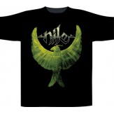 Aguila - TS