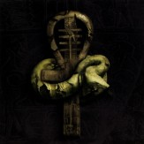 In Their Darkened Shrines 2LP