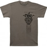 What Should Not Be Unearthed / Scarab - TS