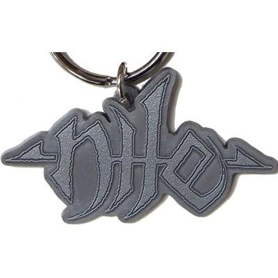 NILE logo - KEYRING