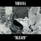 Bleach CD
