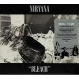 Bleach CD DIGI