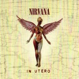 In Utero CD