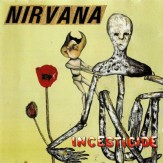 Incesticide CD