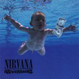 Nevermind CD