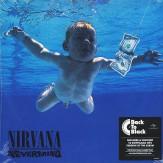 Nevermind LP