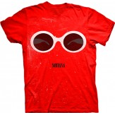 Sunglasses - TS