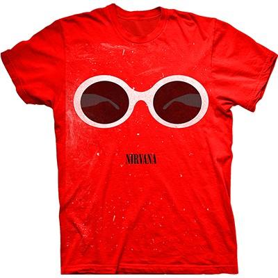 Sunglasses - TS