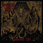 Summoning Hell CD