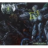 Paradox CD DIGI