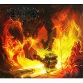 Голос Сталі [The Voice of Steel] 2CD DIGI
