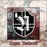 Legion Nordvrede CD