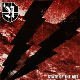 State of The Art CD