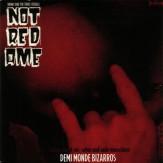 Demi Monde Bizarros CD