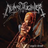 Angelic Dread 2CD