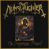 The Supreme Beast EP