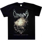 Emergent Evolution - TS