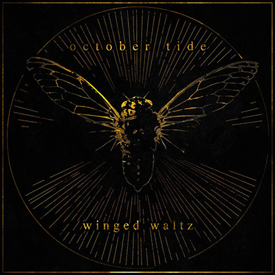 Winged Waltz CD DIGI