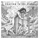 Sanctum in the Light CD DIGI
