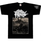 Devoured Carcass - TS