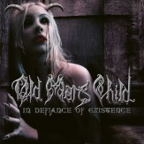 In Defiance of Existence LP