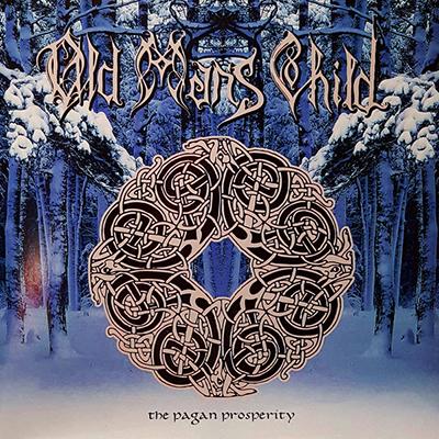 The Pagan Prosperity LP