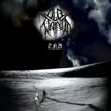 Death Nord Kult [Смерть Север Культ] CD DIGI