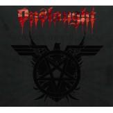 Sounds of Violence CD DIGI