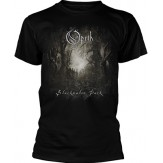 Blackwater Park - TS