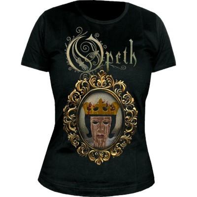 Crown - GIRLIE