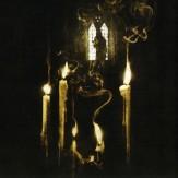 Ghost Reveries CD