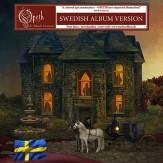 In Cauda Venenum CD