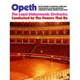 In Live Concert at the Royal Albert Hall 2DVD