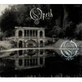 Morningrise CD DIGI