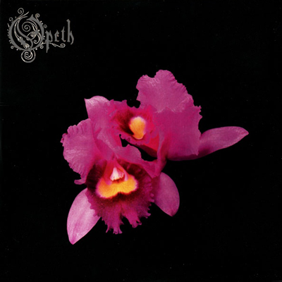 Orchid 2LP