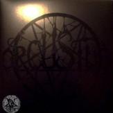 Orcustus LP