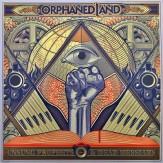 Unsung Prophets & Dead Messiahs CD