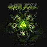 The Wings of War CD