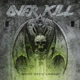 White Devil Armory 2LP
