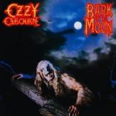 Bark at the Moon CD