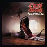 Blizzard of Ozz LP