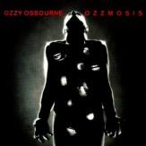 Ozzmosis CD