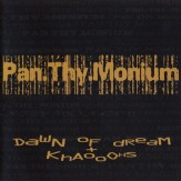 Dawn of Dream + Khaooohs 2CD